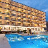 Port Vista Oro Hotel Picture 0