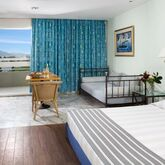 Dionysos Hotel Picture 3