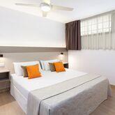 Aguamar Apartments Picture 6
