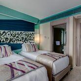 Rixos Hotel Tekirova Picture 7