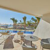 Dreams Lanzarote Playa Dorada Resort & Spa Picture 8