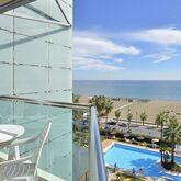 Sol Principe Hotel Picture 7