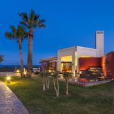 Insotel Punta Prima Hotel Picture 19