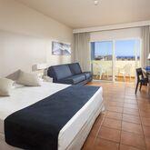 Best Jacaranda Hotel Picture 5