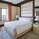 Ritz Carlton Hotel Abu Dhabi Grand Canal Picture 2