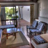 Vilanova Resort Picture 3