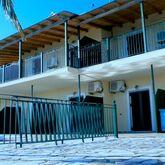 Agnantio Apartments Picture 7