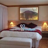 Estrella Del Norte Hotel Picture 4