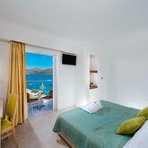 Elounda Akti Olous Hotel Picture 6