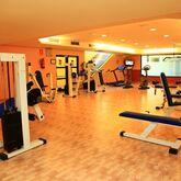 Vil La Romana Hotel Picture 18