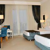 Il Mercato Hotel & Spa Picture 4
