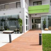 Anamar Suites Hotel Picture 10