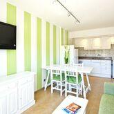 Salles Beach Apartments Picture 8
