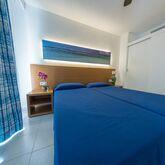 Club Cala Romani Hotel Picture 3