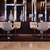 Renaissance Barcelona Hotel Picture 8
