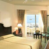 Riu Oliva Beach Hotel Picture 3