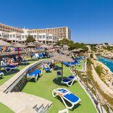 Globales Club Almirante Farragut Hotel Picture 2