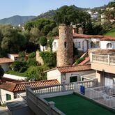 Don Juan Tossa Hotel Picture 13