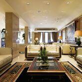 Sana Reno Hotel Picture 10