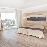 EIX Lagotel Hotel & Apartments Picture 6