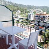 Sun Village Hotel Picture 7