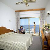 Atolon Hotel Picture 13