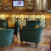 Turim Lisboa Hotel Picture 8