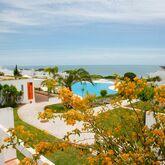 Villas de Agua Apartments Picture 3