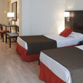Pelinor Hotel Picture 2