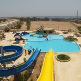 Panorama Naama Heights Hotel Picture 4