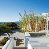 Ostraco Luxury Suites Picture 8