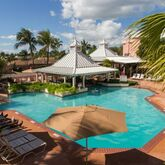 Comfort Suites Paradise Island Hotel Picture 0