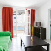Corona Mar Apartments Picture 7