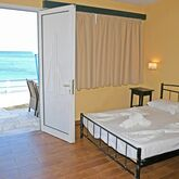 Ionian Sea View Hotel Picture 11