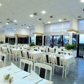 Sipar Hotel Picture 8