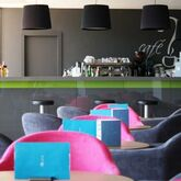 Audax Spa and Wellness Hotel Picture 8