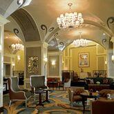 Ritz Carlton Hotel Abu Dhabi Grand Canal Picture 6