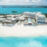 Gran Caribe Real Resort Picture 4