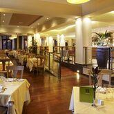 Porto Mare Hotel Picture 10