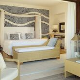 Blue Palace a Luxury Collection Resort & Spa Picture 4