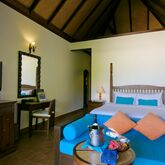 Olhuveli Beach Resort Hotel Picture 3