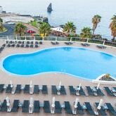 Melia Madeira Mare Resort and Spa Picture 3