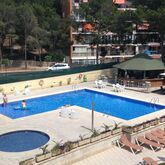 Holidays at Inn Apartments in Magaluf, Majorca