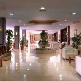 Fiesta Tanit Hotel Picture 5