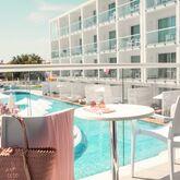 Sunconnect Sofianna Resort Picture 10