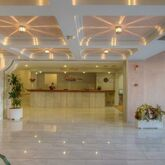 Dias Solimar Hotel Picture 7