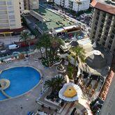 Marina Hotel Picture 6