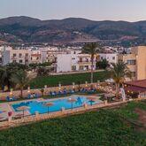 Danelis Hotel Apartments Malia Picture 2