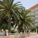 Ola El Vistamar Hotel Picture 2