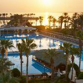 Arabia Azur Resort Hotel Picture 5